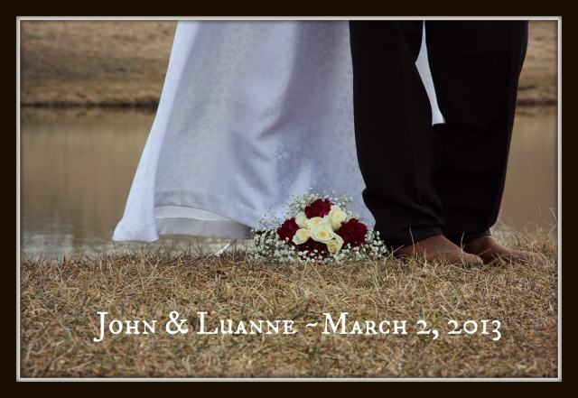 John & Luanne 0063