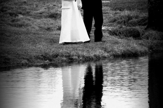 John & Luanne 0079