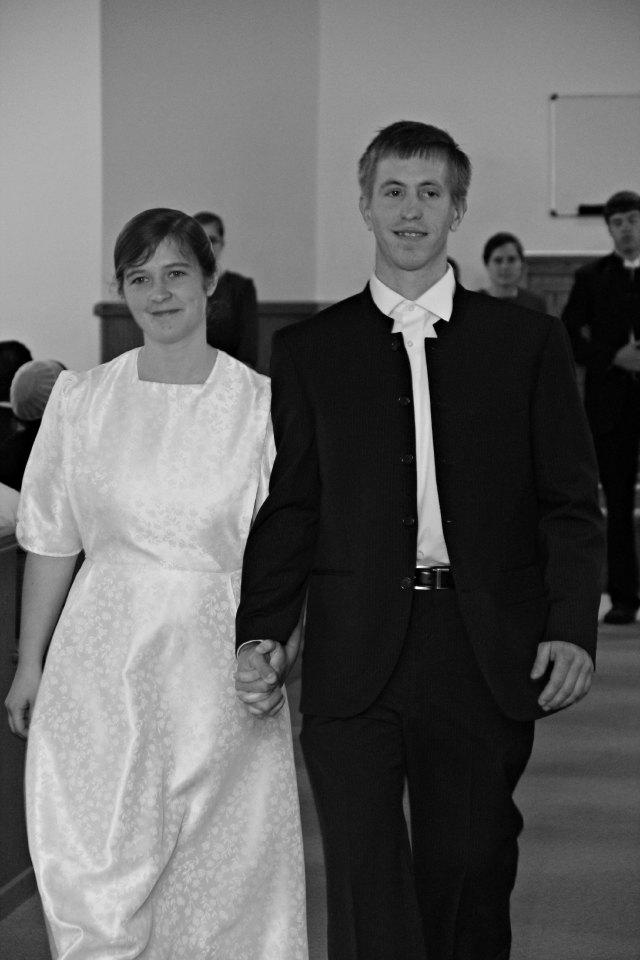 John & Luanne 487