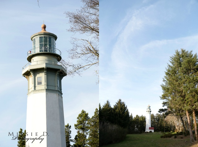 grays harbor lighthouse 1